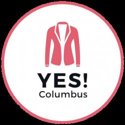 YES! Columbus